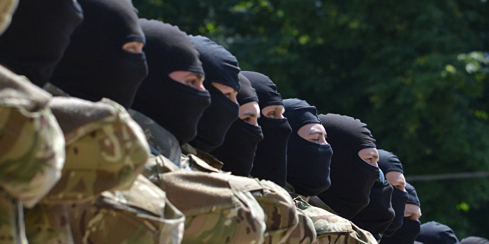 украина ру новости последнего часа