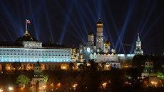 Интересная мысль: теракты Кремля против сторонников Кремля