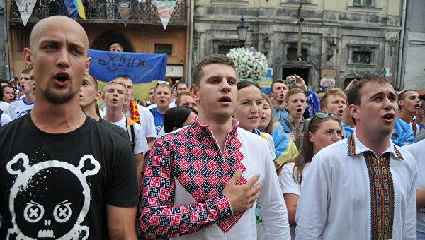 http://ukraina.ru/images/101439/31/1014393139.jpg