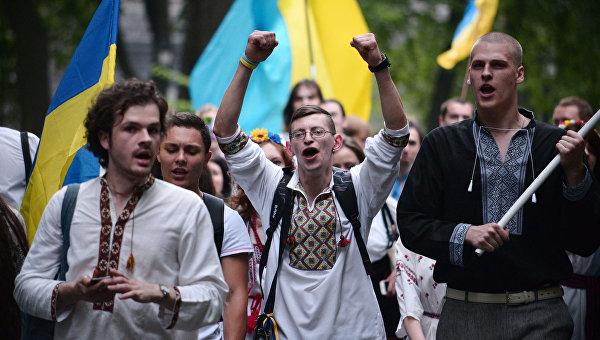 http://ukraina.ru/images/101439/31/1014393195.jpg