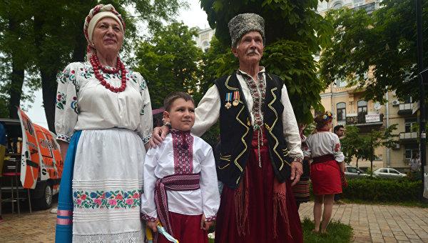 http://ukraina.ru/images/101439/32/1014393211.jpg