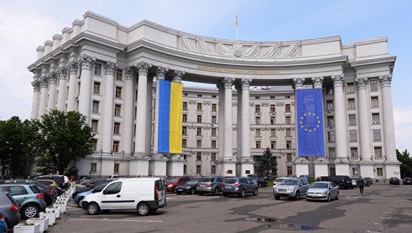 http://ukraina.ru/images/101444/27/1014442784.jpg