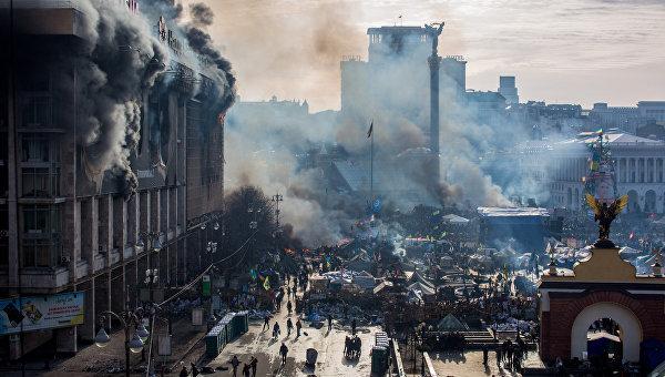 http://ukraina.ru/images/101451/98/1014519847.jpg