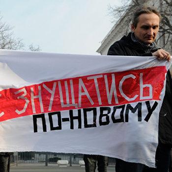 Кабмин засекреченным постановлением повысил в несколько раз зарплаты президенту, премьеру и всем министрам, - Тимошенко - Цензор.НЕТ 149
