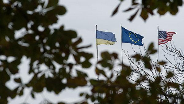 Премьер Италии: ЕСможет пересмотреть санкции против Российской Федерации
