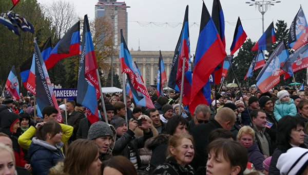 Киев определил список продтоваров изРФ, запрещенных кввозу с10января
