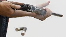 Канада сняла ограничения на продажу огнестрельного оружия Украине