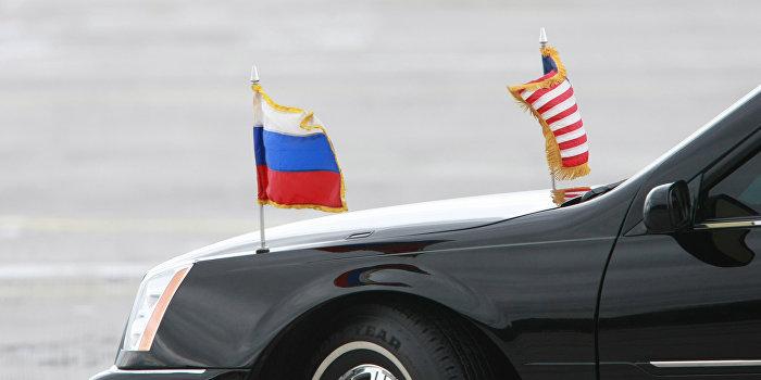 Раскрыты подробности переговоров Суркова и Нуланд