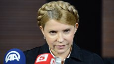 Попов: У Тимошенко — острый дефицит идей