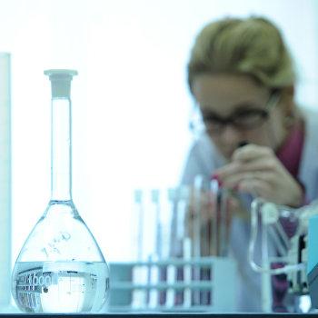 Производство аппаратов для очищения крови НПК Альфа