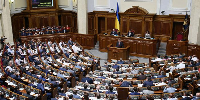 Киев потребовал от Монголии компенсации за нашествие Батыя