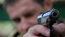 На Западной Украине расстреляли экс-главу милиции из «Свободы» и адвоката
