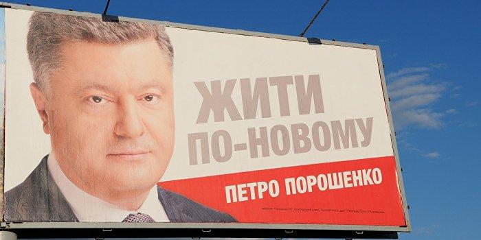"""Билеты на поезда """"Укрзализныци"""" начнут дорожать в конце лета, – Кравцов - Цензор.НЕТ 183"""