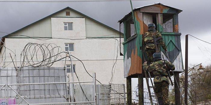 Харьков: Репрессии и судебный произвол продолжаются
