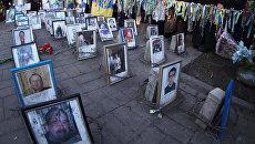 Журналисты рассказали правду о расстреле «Небесной сотни»
