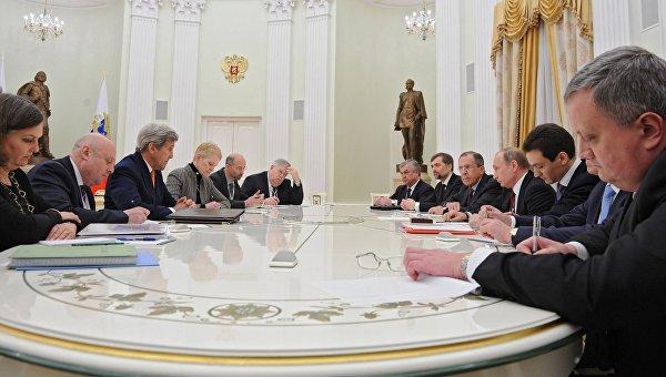 Вред Сирии отвоенных действий составил около неменее 200 млрд долларов— Башар Асад