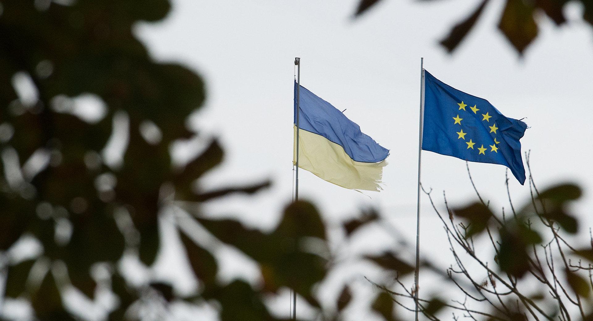 http://ukraina.ru/images/101602/50/1016025036.jpg