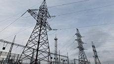 «Взгляд»: Три главных вопроса украинской энергетики