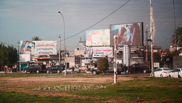 13 лет вторжению США в Ирак: итоги затяжной войны