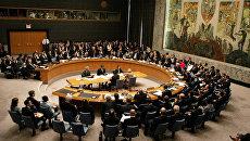 ООН: Власти Украины неспособны расследовать нарушения прав человека