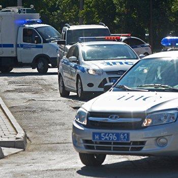 Предварительные слушания в отношении Надежды Савченко