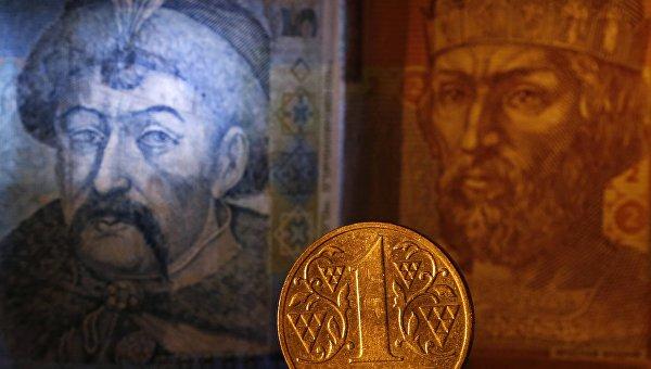 Moody's: Украина все-таки получит транш отМВФ