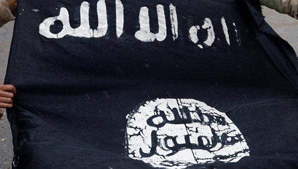 Политический тупик в Ираке препятствует борьбе против ИГИЛ