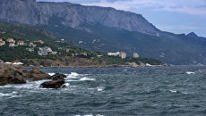 Совет Венето признал Крым частью России