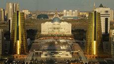 «Народ не хочет Украины». Почему сейчас в Казахстане кричат «Шал кет»