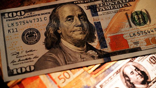 Украина вавгусте может выпустить евробонды намиллиард долларов