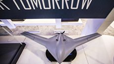 """Международная авиационно-космическая выставка """"Dubai Airshow-2015"""". День третий Международная авиационно-космическая выставка """"Dubai Airshow-2015"""". День третий"""
