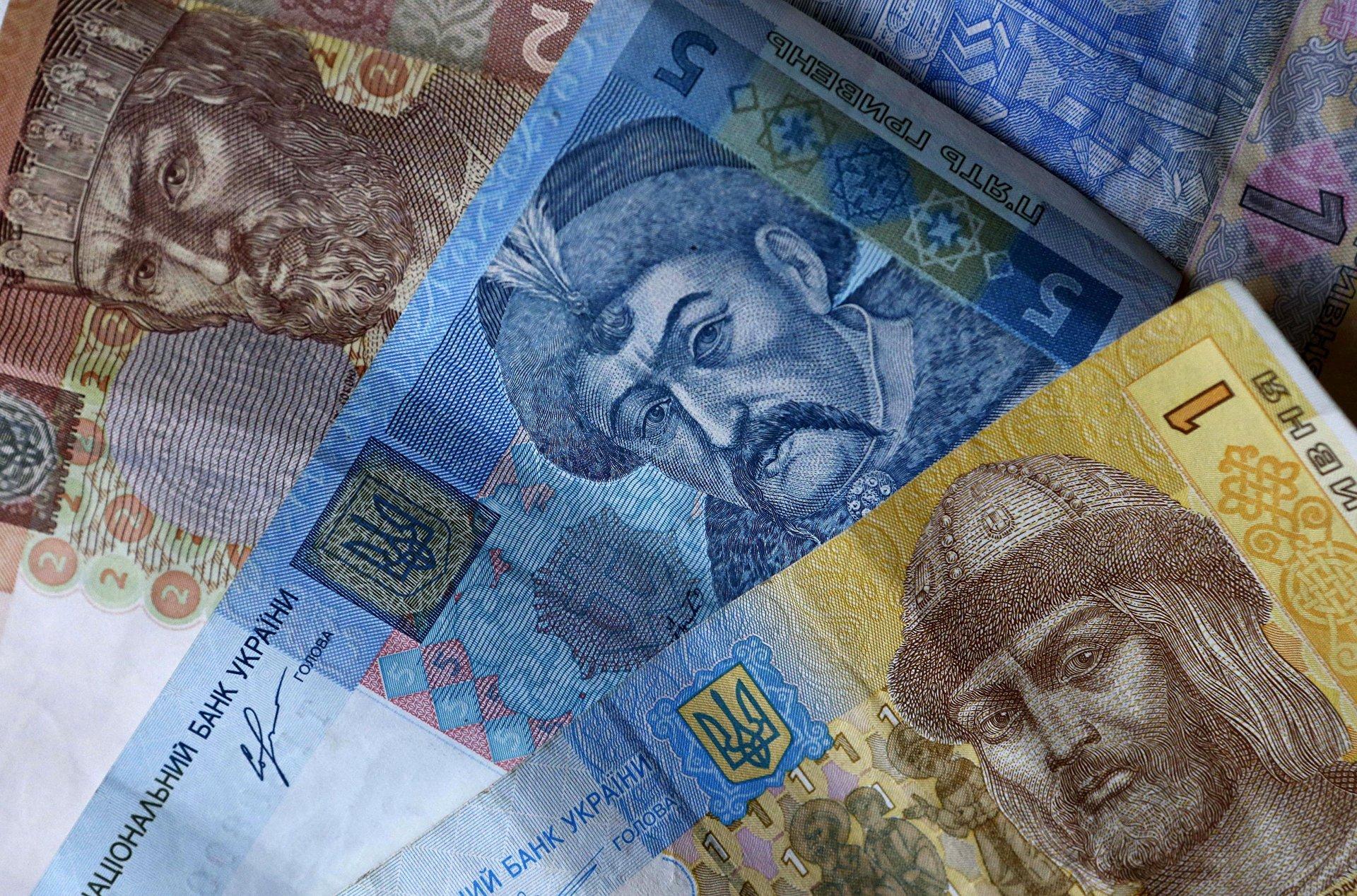 http://ukraina.ru/images/101680/43/1016804372.jpg