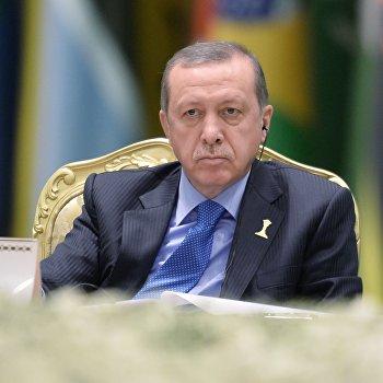 Международная конференция Политика нейтралитета: международное сотрудничество во имя мира, безопасности и развития в Ашхабаде
