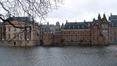Кандидат в премьеры Нидерландов: Я выбросил бы Соглашение Украина-ЕС в мусорку
