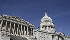 Комитет Конгресса США одобрил оборонный бюджет c деньгами для помощи Украине