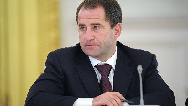 Комитет Государственной думы одобрил назначение Бабича послом на государство Украину