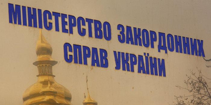 Игорь Лапин: Украина проигрывает России информационную войну