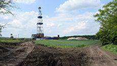 Компания, связанная с украинскими олигархами, инвестирует $200 млн в добычу сланцевого газа в Донбассе