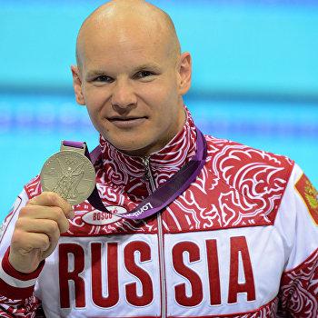 ОИ - 2012. Плавание. Седьмой день. Финальные соревнования
