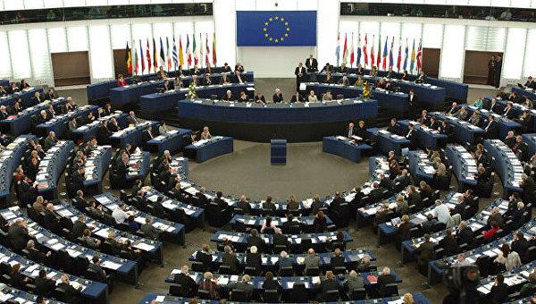 Европейская совесть пана Вятровича