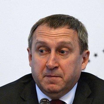 Конференция на тему отношений Украины и ЕС Новая европейская политика: от слов к действиям