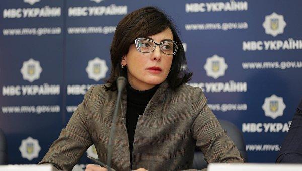 «Прорыва пока нет»: вполиции рассказали оходе расследования убийства Шеремета