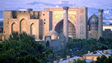 Конец транзита. Как уход главного силовика изменит Узбекистан — МЦК