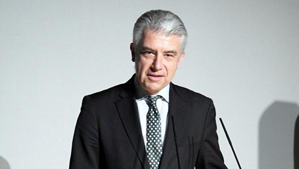 Посол Германии: Украина должна пойти науступки врамках Минских договоров