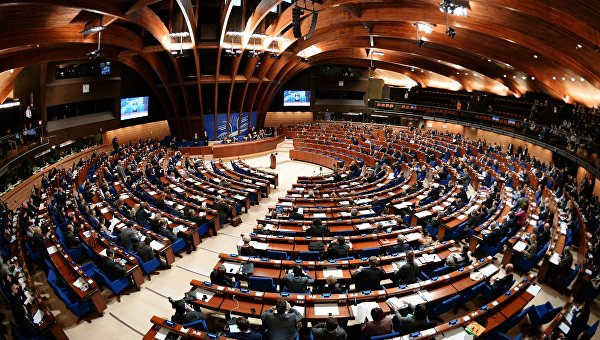 Пленарные совещания 2-го дня тринадцатый ежегодной встречи YES откроет Гройсман