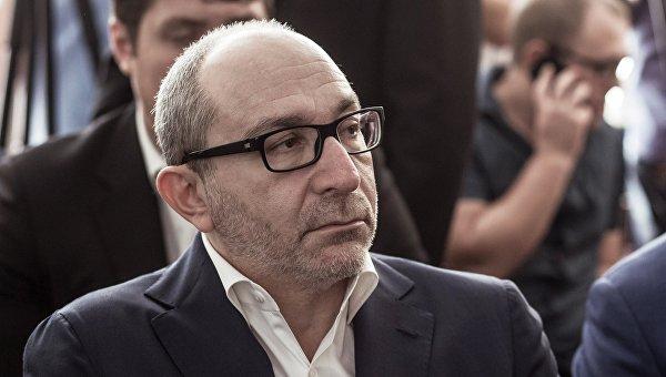 Порошенко: Избранные в Государственную думу вКрыму покупают билет в«санкционный клуб»