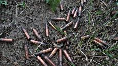 Земельный передел: кто и что стоит за рейдерскими захватами земли на Украине