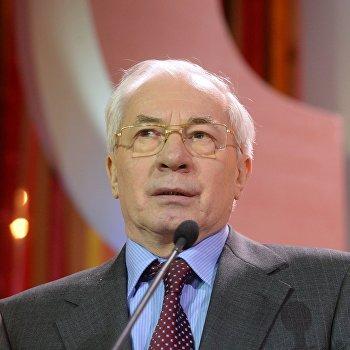 VIII Съезд партии Справедливая Россия