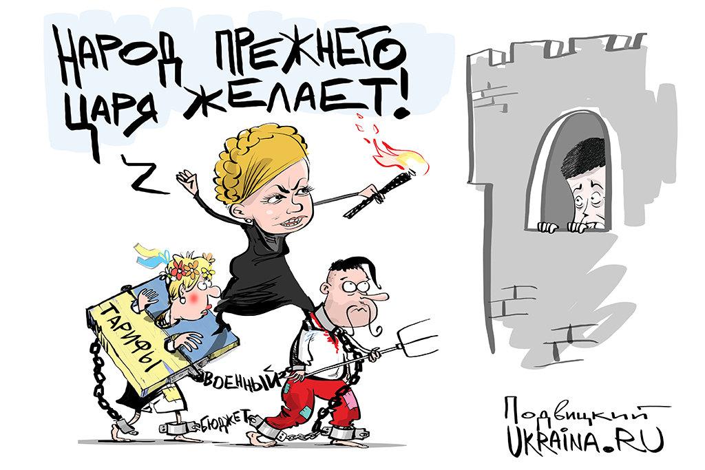 в КИЕВЕ  грозили ИСТРЕБИТЕЛЯМИ белорусскому самолету! С ЛЮДЬМИ!!! 1017495250
