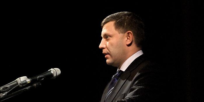 Кобзон возглавил детскую музыкальную академию вДНР
